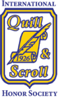 Quill & Scroll