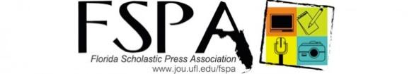 fspa_logo