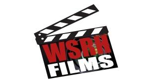 WSRH Films Logo