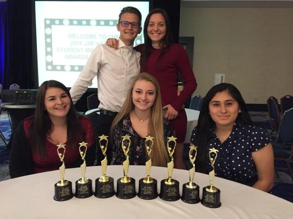 fame-2016-winners