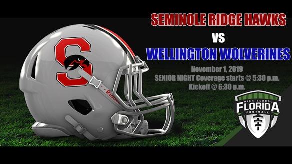 Hawks vs Wellington.jpg